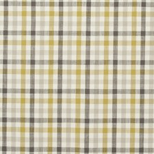 Acacia Weave Decorator Fabric by Clarke & Clarke
