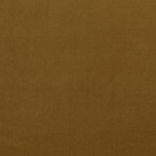 Turmeric Solids Decorator Fabric by Clarke & Clarke