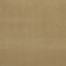 Ochre Solid Decorator Fabric by Clarke & Clarke