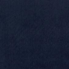 Royal Blue Decorator Fabric by Clarke & Clarke
