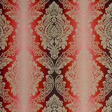 Cardinal Weave Decorator Fabric by Clarke & Clarke