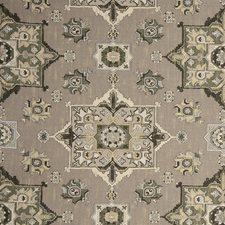 Cinder Weave Decorator Fabric by Clarke & Clarke
