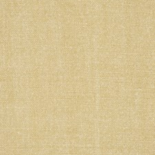 Pampas Solids Decorator Fabric by Clarke & Clarke