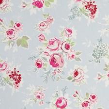 Garden Sky Decorator Fabric by Clarke & Clarke