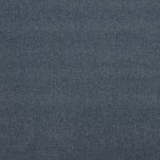 Navy Solids Decorator Fabric by Clarke & Clarke