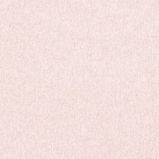 Blush Solids Decorator Fabric by Clarke & Clarke
