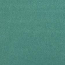 Emerald Solids Decorator Fabric by Clarke & Clarke
