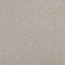 Seal Solids Decorator Fabric by Clarke & Clarke