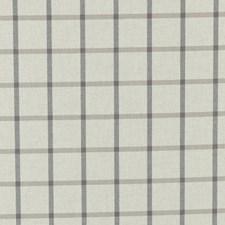Flannel Weave Decorator Fabric by Clarke & Clarke