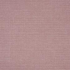 Rose Solids Decorator Fabric by Clarke & Clarke