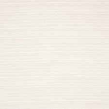 Vanilla Solids Decorator Fabric by Clarke & Clarke