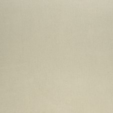 Raffia Solids Decorator Fabric by Clarke & Clarke