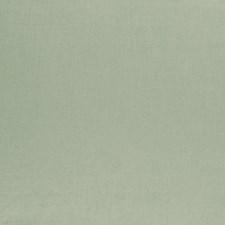 Duckegg Solids Decorator Fabric by Clarke & Clarke