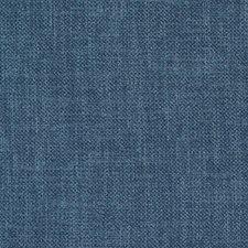 Ocean Solids Decorator Fabric by Clarke & Clarke
