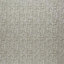 Ash Weave Decorator Fabric by Clarke & Clarke