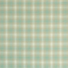 Duckegg Weave Decorator Fabric by Clarke & Clarke