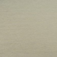 Ivory Solids Decorator Fabric by Clarke & Clarke