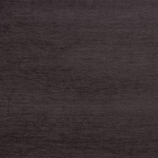 Aubergine Solids Decorator Fabric by Clarke & Clarke