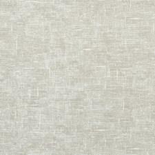 Taupe Decorator Fabric by Clarke & Clarke