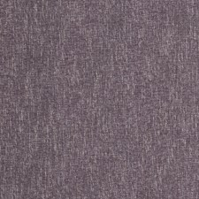 Damson Solids Decorator Fabric by Clarke & Clarke