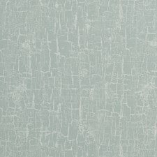 Mineral Solid w Decorator Fabric by Clarke & Clarke