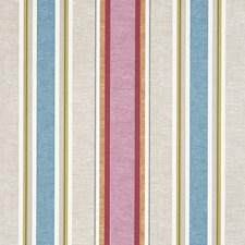 Summer Decorator Fabric by Clarke & Clarke