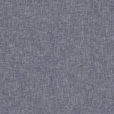 Dusk Solids Decorator Fabric by Clarke & Clarke
