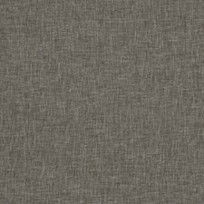 Espresso Texture Decorator Fabric by Clarke & Clarke