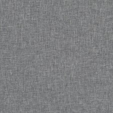 Granite Solids Decorator Fabric by Clarke & Clarke