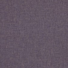 Heather Solids Decorator Fabric by Clarke & Clarke