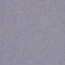 Lavender Solids Decorator Fabric by Clarke & Clarke