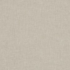 Linen Texture Decorator Fabric by Clarke & Clarke