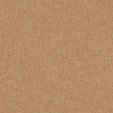 Spice Texture Decorator Fabric by Clarke & Clarke