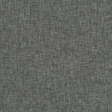 Charcoal Texture Decorator Fabric by Clarke & Clarke