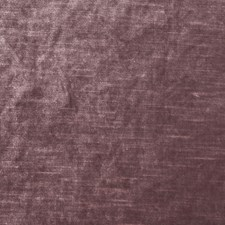Rosewood Solid Decorator Fabric by Clarke & Clarke