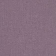 Amethyst Solid Decorator Fabric by Clarke & Clarke