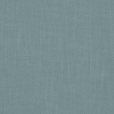 Eau De Nil Solid Decorator Fabric by Clarke & Clarke