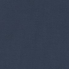 Orion Solids Decorator Fabric by Clarke & Clarke