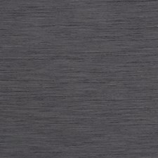 Gunmetal Weave Decorator Fabric by Clarke & Clarke