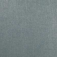 Emerald Solids Decorator Fabric by Clarke & Clarke
