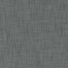 Gunmetal Solids Decorator Fabric by Clarke & Clarke