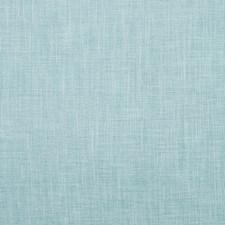 Eau De Nil Solids Decorator Fabric by Clarke & Clarke