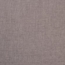 Mocha Chenille Decorator Fabric by Clarke & Clarke