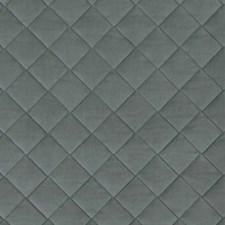 Bay Decorator Fabric by Clarke & Clarke
