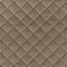 Pecan Decorator Fabric by Clarke & Clarke