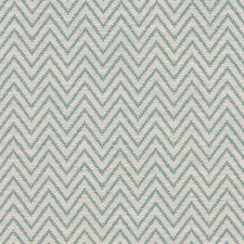 Jade Weave Decorator Fabric by Clarke & Clarke