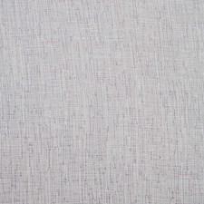 Silver Weave Decorator Fabric by Clarke & Clarke
