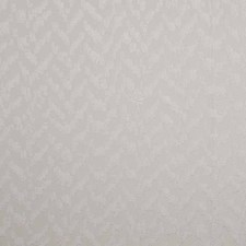Taupe Weave Decorator Fabric by Clarke & Clarke