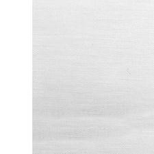 Blanchi Decorator Fabric by Scalamandre