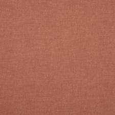 Spice Solids Decorator Fabric by Clarke & Clarke